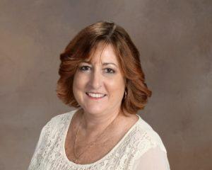 CCLARK, Sue; Administrator