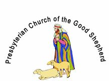 Presbyterian Church of the Good Shepherd