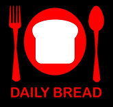 The Daily Bread Soup Kitchen