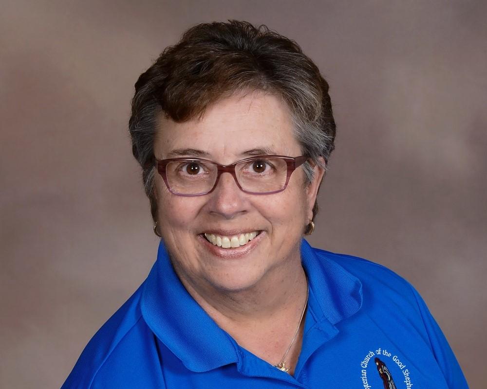 Diane Lowry