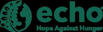 ECHO – Educational Concerns for Haiti Organization